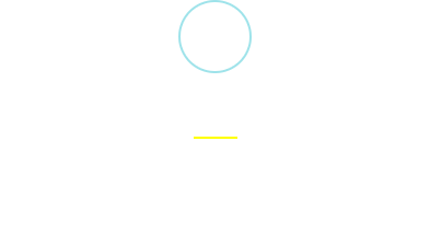 COMPANY PROFILE The Industry Leader in Technology and Professionalism, Evolving into a Global Corporate Group Driven by a Unique Vision.